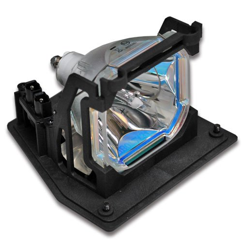PROXIMA DP6155 Projector Replacement Lamp with Housing
