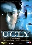 echange, troc The Ugly