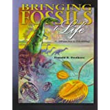 Bringing Fossils To Life: An Introduction To Paleobiology ~ Donald R. Prothero