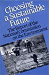 Choosing a Sustainable Future: The Re...