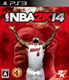 NBA 2K14 (初回封入特典:KING JAMESボーナスパックDLC同梱)
