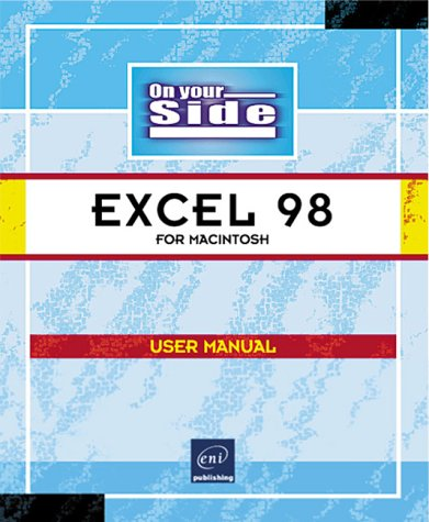 Excel 98 MAC         Eng You.sid