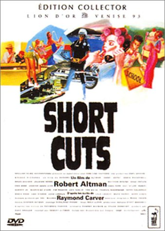 short-cuts-les-americains-edition-collector