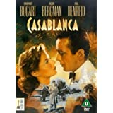 Casablanca [1942] [DVD]by Humphrey Bogart
