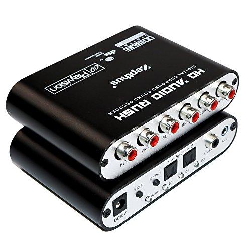 zepthusr-51-channel-digital-audio-converter-hd-rush-audio-gear-surround-sound-decoder-for-spdif-dts-