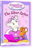 Angelina Ballerina - The Silver Locket