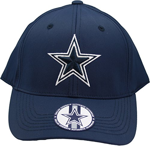 Dallas Cowboys Hats Lids: Dallas Cowboys Fitted Hat, Cowboys Fitted Cap