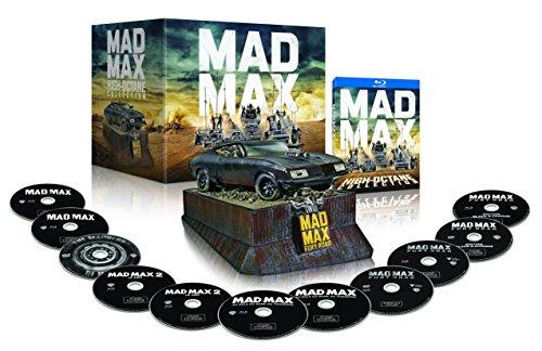 mad-max-anthologie-high-octane-collection-edition-limitee-coffret-voiture-et-version-inedite-black-a