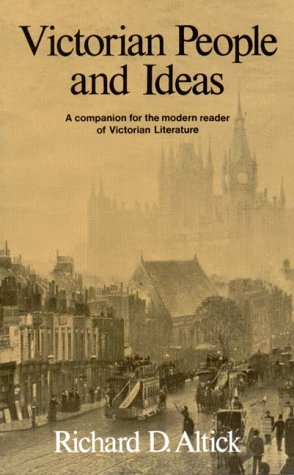 victorian era writers The era saw great change and upheaval in this collection of victorian poetry and fiction on the great writers inspire site includes a selection of.