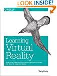 Learning Virtual Reality: Developing...