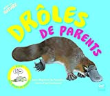 "Afficher ""Drôles de parents"""