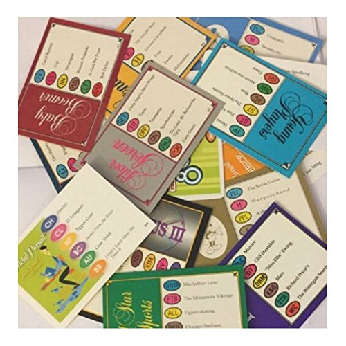 1000-Trivial-Pursuit-Cards-YOU-PICK-10-Decks-Of-100-Cards-Trivia-Quiz-Questions