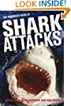 Mammoth Book of Shark Attacks, The