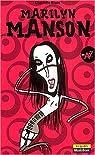 Marilyn Manson de A à Z par Blum