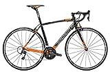S)LAPIERRE(ラピエール) AUDACIO 500 CP(アウダシオ 500 CP) ロードバイク 2016年 46サイズ