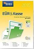 Software - WISO E�R & Kasse 2015 (Frustfreie Verpackung)