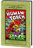 Golden Age Human Torch 3