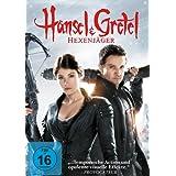 Hänsel und Gretel: