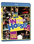 The Best of WWE In Your House: Pay-Pe...