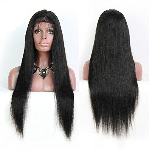instyle-lampe-a-cheveux-bresiliens-vierges-8-a-droite-sans-full-lace-perruques-de-cheveux-humains-po