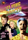 echange, troc Flying Saucer [Import USA Zone 1]