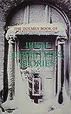 The Dolmen Book of Irish Christmas Stories (0851054560) by Dermot Bolger