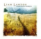 Songtexte von Liam Lawton - Another World