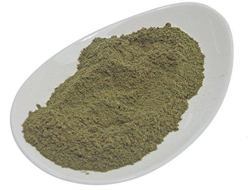 Sena -Premium - Artichoke Herb Powder- (50G)
