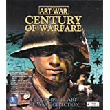 Operational Art of War:  Century of Warfare