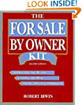 The for Sale by Owner Kit: Attracting...