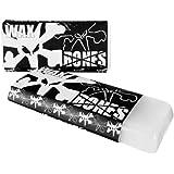 Bones Street Skateboard Wax