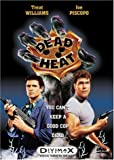 Dead Heat DVD