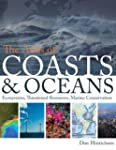 The Atlas of Coasts and Oceans: Ecosy...