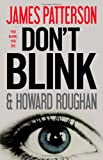 Don't Blink (0316036234) by James Howard