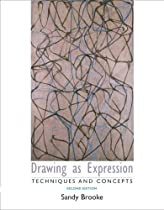 Free Drawing as Expression: Technique and Concepts (2nd Edition) Ebook & PDF Download