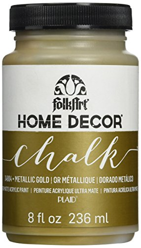 folkart-home-decor-chalk-furniture-craft-paint-in-assorted-colors-8-ounce-34804-metallic-chalk