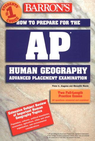 geography homework help