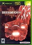 Breakdown - Xbox