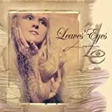 Lovelornby Leaves' Eyes