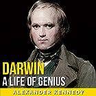 Darwin Hörbuch von Alexander Kennedy Gesprochen von: Jim D Johnston
