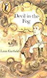 Devil-in-the-Fog (0440400953) by Leon Garfield
