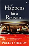 img - for It Happens for a Reason book / textbook / text book