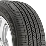 Bridgestone Dueler H/L 400 RFT All-Season Radial Tire - 255/55R18 109H