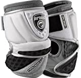 Maverik Lacrosse 3000590 Prime Defense Men's Lacrosse Arm Pads (Call 1-800-327-0074 to order)