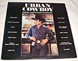 Urban Cowboy Original Motion Picture Soundtrack (2 Record Set) Record Vinyl Album LP Reviews
