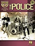 The Police: Drum Play-Along Volume 12