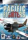 echange, troc IL-2 pacific fighters
