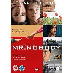 Your Least Favorite Films 51AQcJM20dL._SL500_AA300_