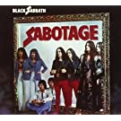 Sabotage (Remastered)