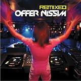 echange, troc Offer Nissim - Remixed